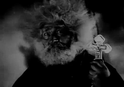 O Encouraçado Potemkin - Filme completo.mp4_snapshot_00.22.31_[2015.10.01_14.40.57]